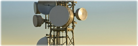 EMI RFI shielding