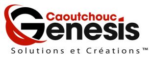 Caoutchouc Genesis Inc.