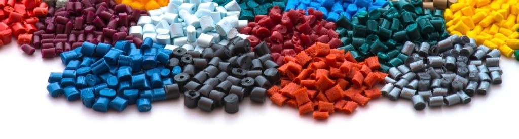 Matériaux Composites et Plastiques